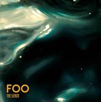 FOO - The seeker